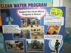 cleanwaterposter